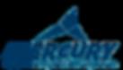 logo-MERCURY.png