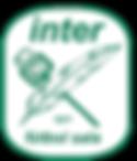 escudo_perfilado_Inter.png