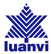 LUANVI.png