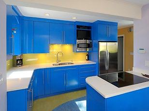 blue modern2.jpg