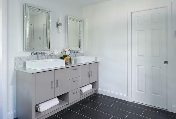 Grey modern double vanity.jpg