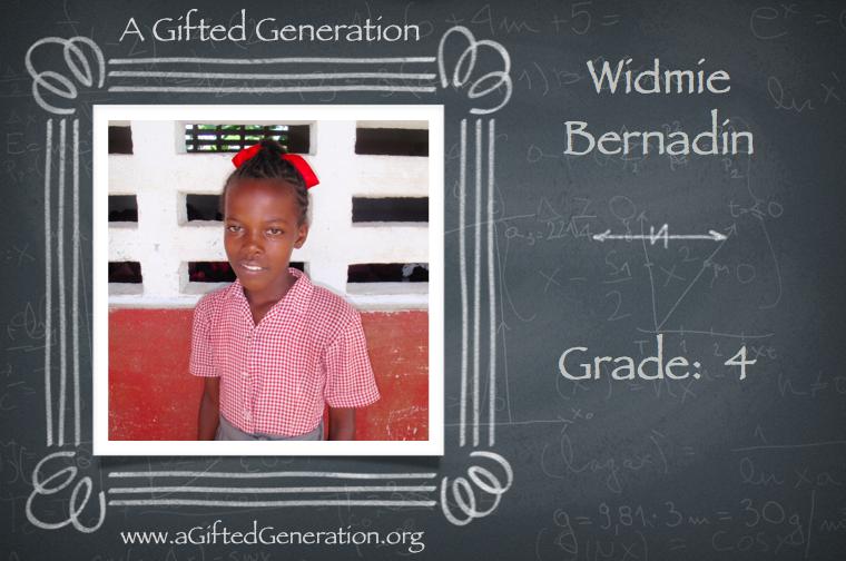 Widmie Bernadin.png