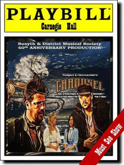 Carousel 2012