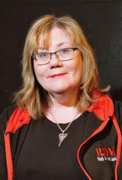 Lorraine Dobie