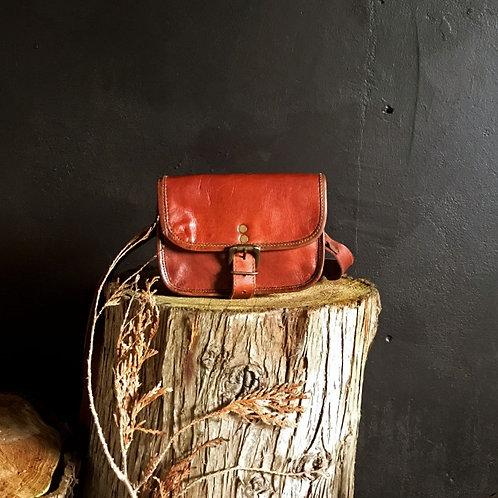 Kielder Shoulder Bag