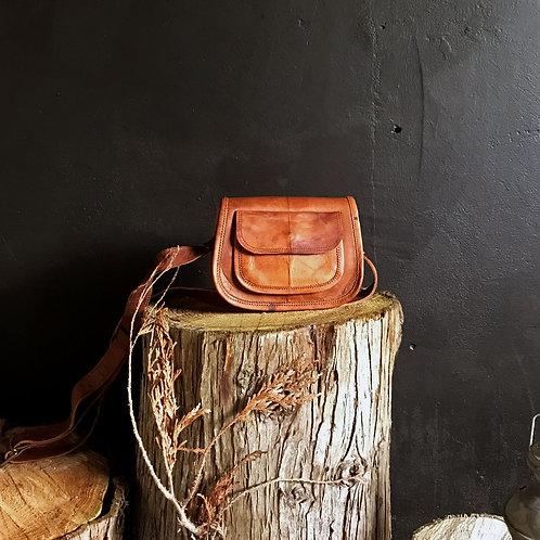 Emley Handbag