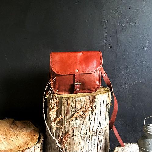 Rhuddlan Shoulder Bag