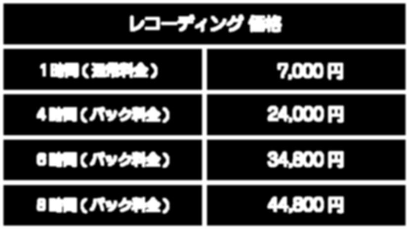 20191104レコーディング-料金表.png