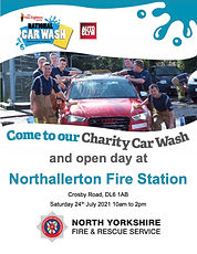 Charity Car Wash Poster.jpg