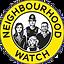 Icon of Neighbourhood Watch