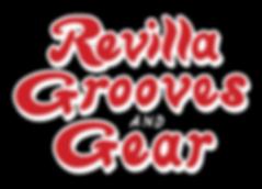 RevillaGroovesLogo.png