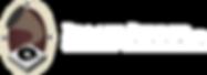 brooks_berdan_ltd_los_angeles_logo.png