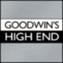 GoodwinHighEnd.jpg
