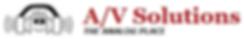 AV-Solutions.png