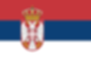 2000px-Flag_of_Serbia.svg.png