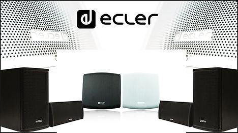 Ecler2.jpg
