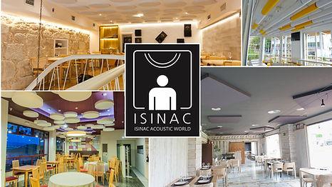 isinac.jpg