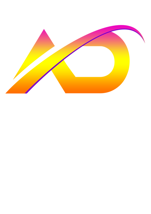 logo3 audioled ok.png