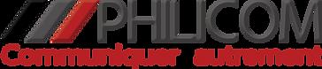 Logo philicom.png