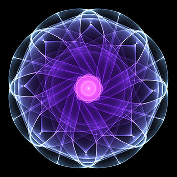 fractal-2040325.jpg
