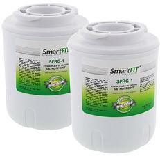 SmartFIT RG-1.jpg