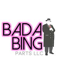 Logo 3 - Copy.png
