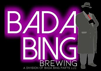 Bada Bing Brewing Logo 5.2.png
