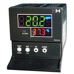 HM-Digital-PSC-150.jpg
