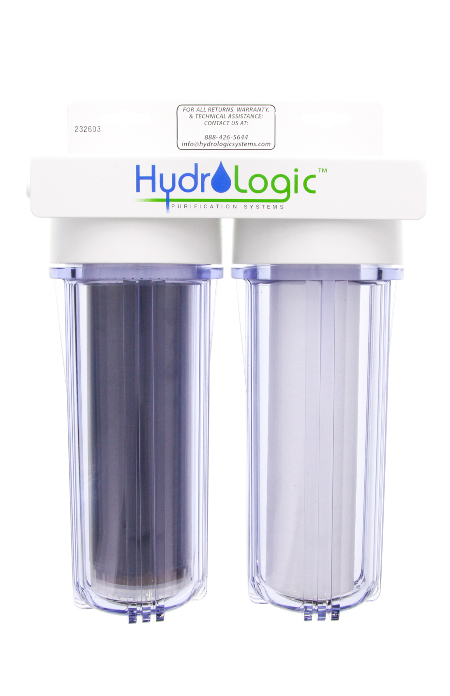 hydrologic_36005_02.jpg