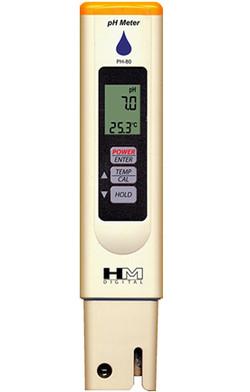 HM-Digital-PH-80.jpg