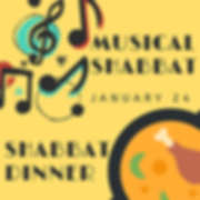 shabbat dinner and music.png