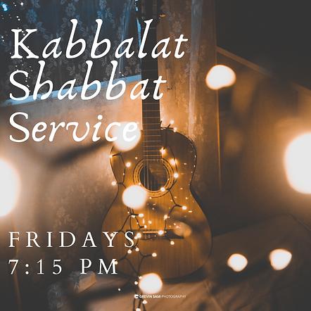 Kabbalat Shabbat General.png