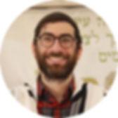 JOSH headshot.jpg