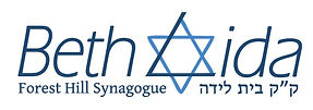 Beth Lida Logo.jpg