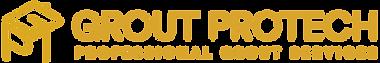 Full logo (1)_edited_edited.png