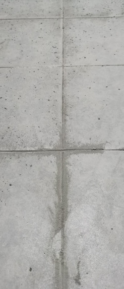 resale bad quality epoxy grout