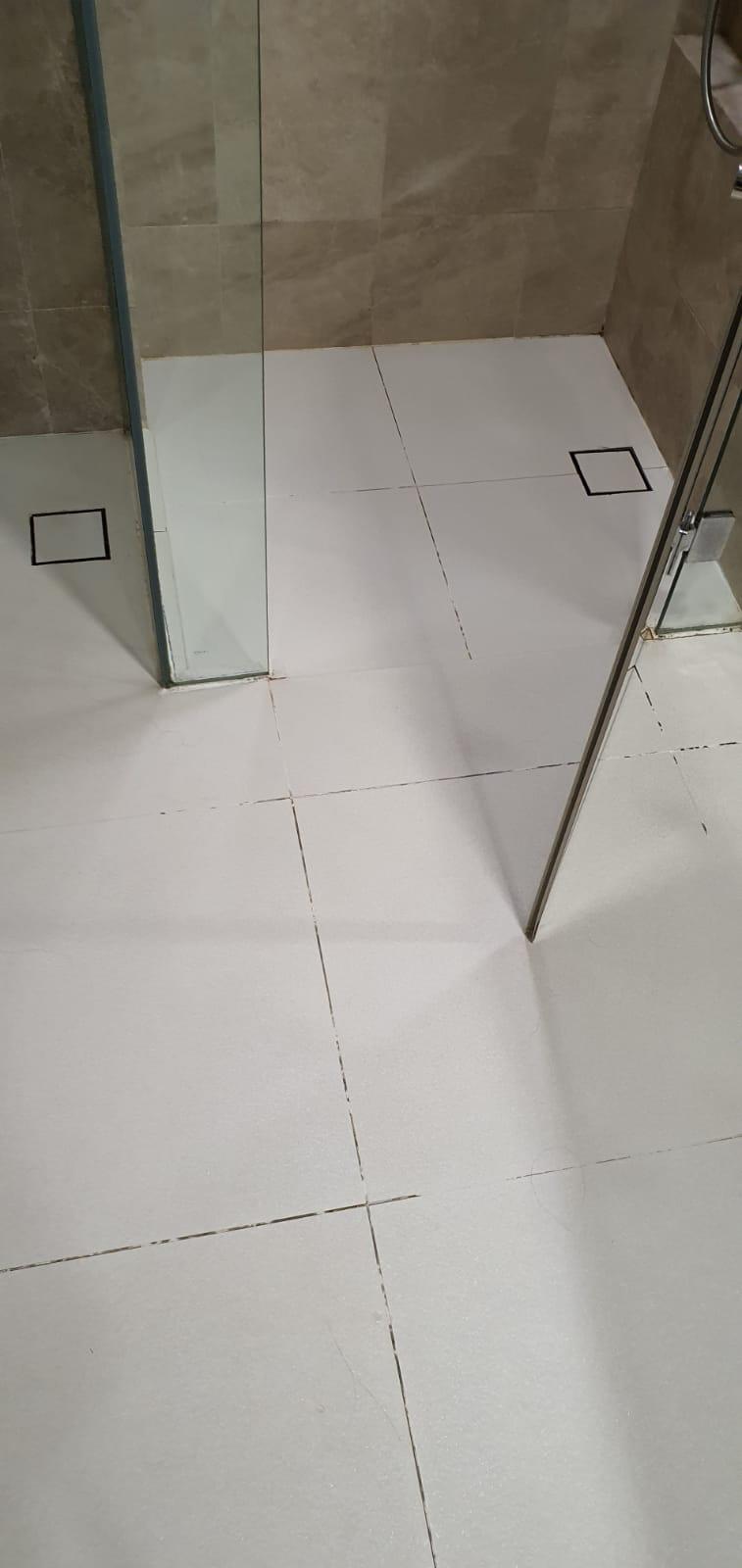 bto toilet