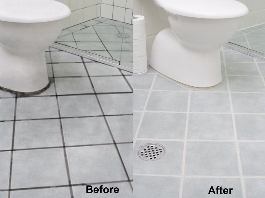toilet-before-after_colourseal-1024x764.