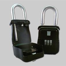 LockBoxH4SQ.jpg