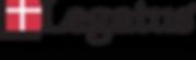 Legatus_logo-type-White.png