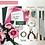 Thumbnail: Starter Kit Chapter 4: Elizabeth Rose + Baby's Breath