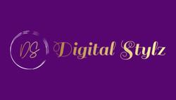 Digital Stylz Staple Print Preview
