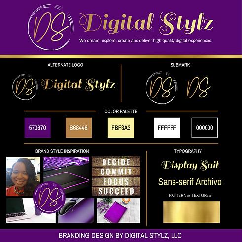Digital Stylz Brand Identity Suite.png