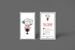 mockup-of-two-vertical-business-cards-st
