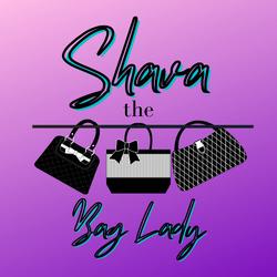 [Original size] Shava