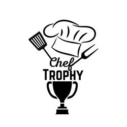 [Original size] Chef (1)