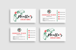 mockup-featuring-four-business-cards-ali