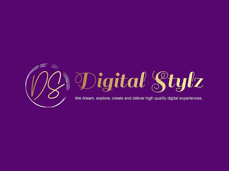 color_logo (2) (1).png
