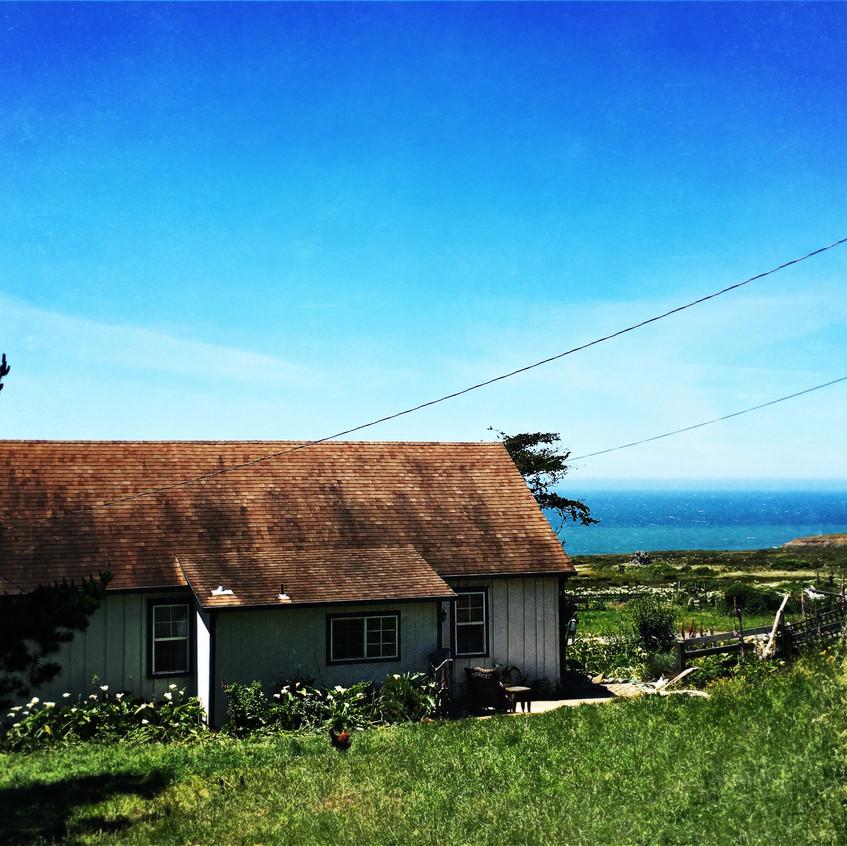 Countryside