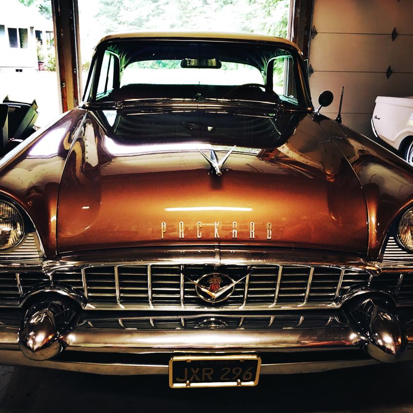 I need a car like this.